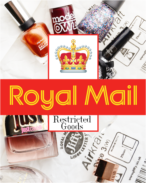 Royal_Mail_Restricted_Beauty_Products
