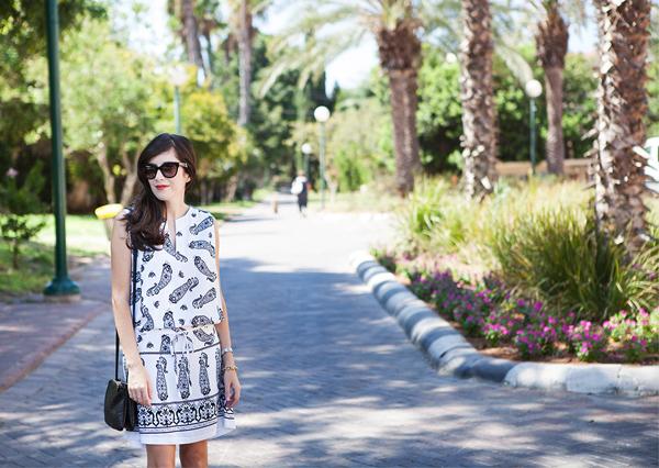 paisley_dress2