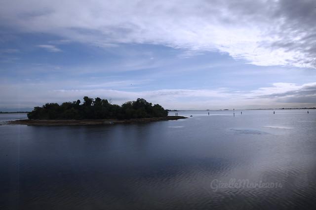 venice island 1