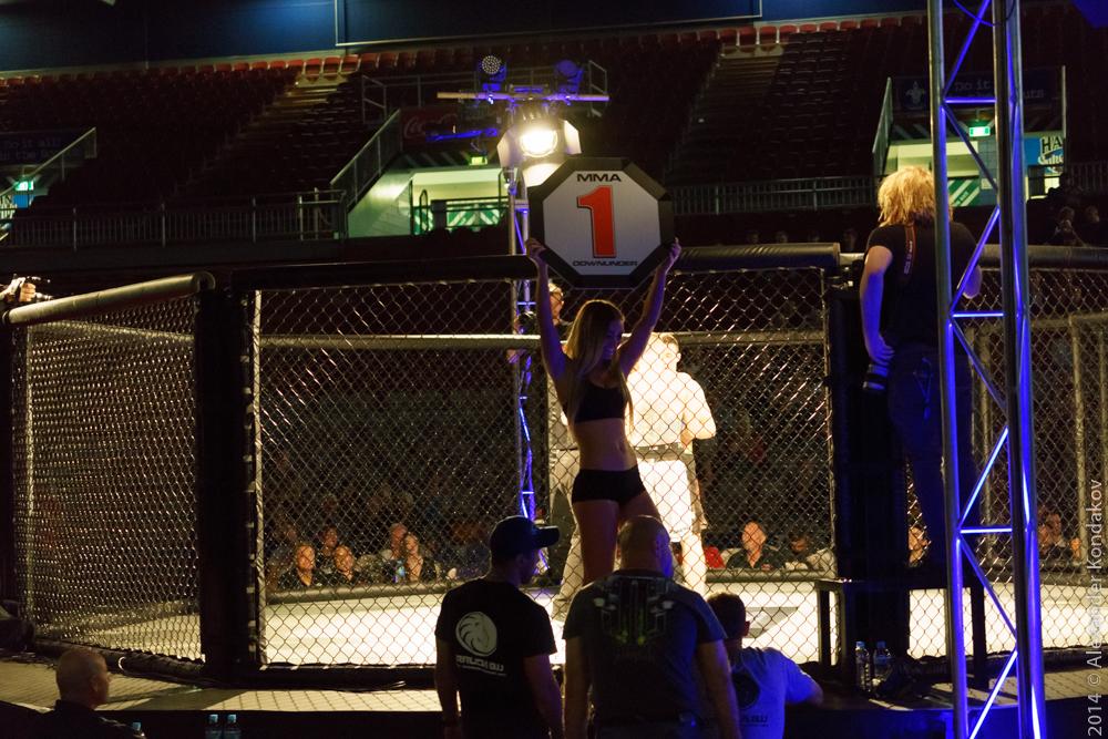 20140913 MMA Downunder-13