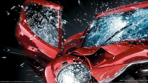Car Racing Games Online Wallpaper