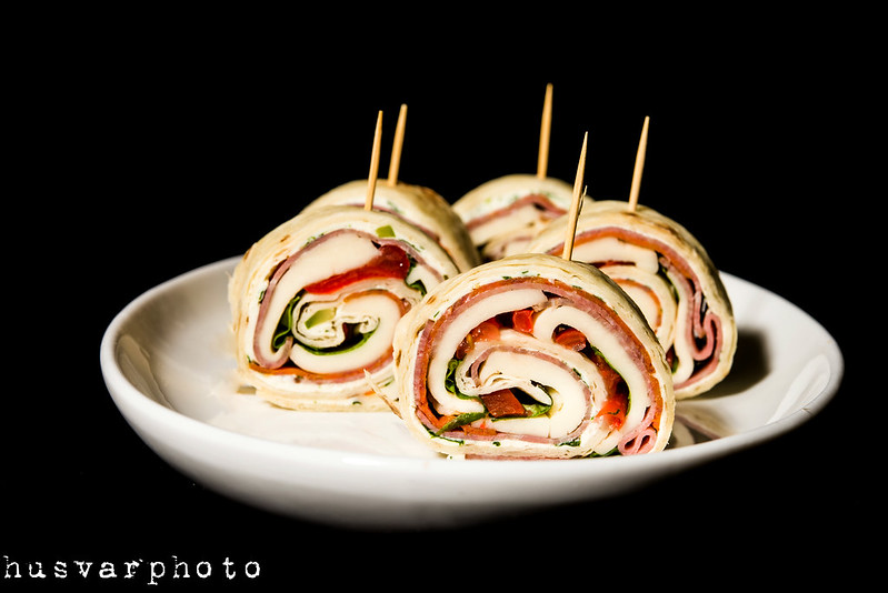 antipasto pinwheels in_the_know_mom #OldWorldStyleOM