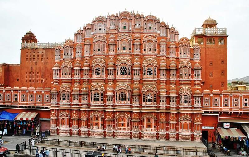 413 Jaipur (25)