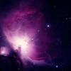 Space Orion Nebula Wallpaper | Orion Nebula HD