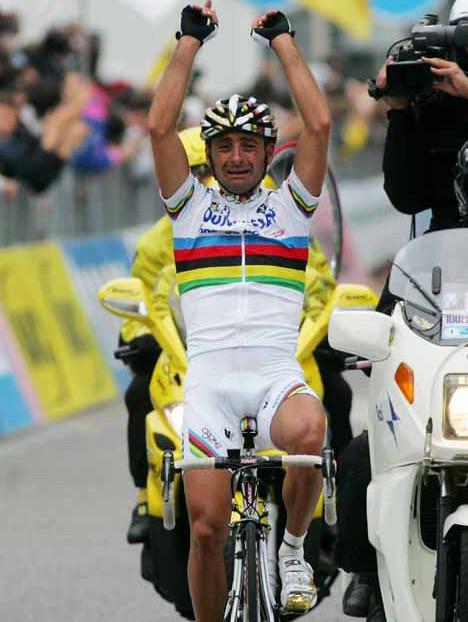 Giro di Lombardia 2006