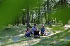 HERS in woods.jpg