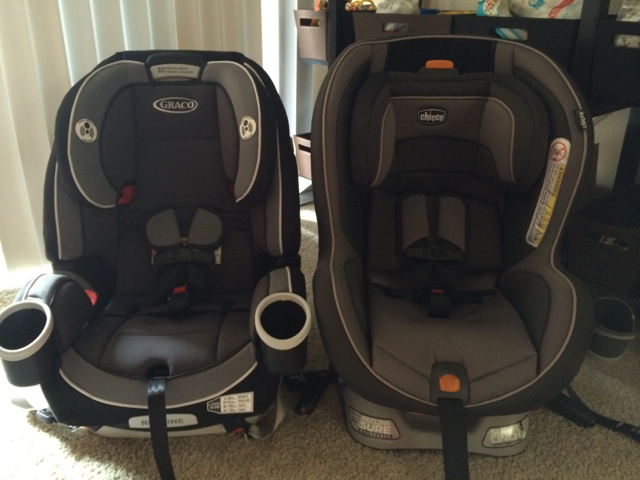 lowest graco nextfit