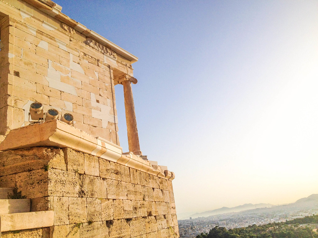 Acropolis 01