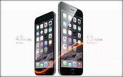iPhone は日本製部品のかたまり (No21)