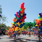 LA Pride Parade and Festival 2015 119