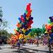 LA Pride Parade and Festival 2015 119