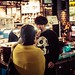 Myeong-dong Nights-5 by Deibertography