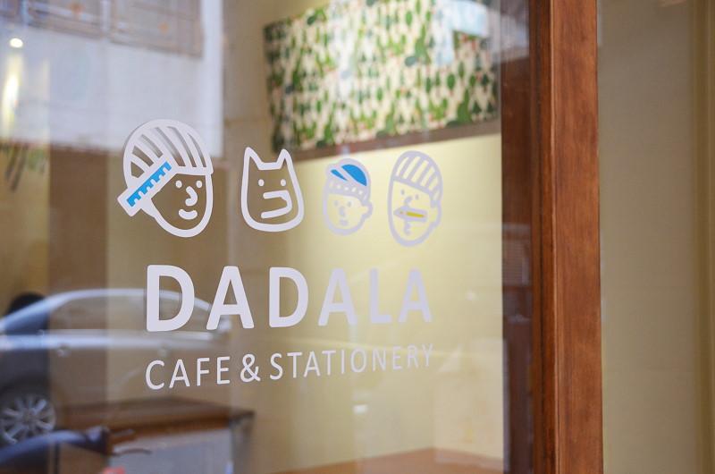 Dadala