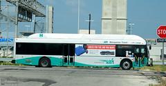 390 17 IH 35 Express