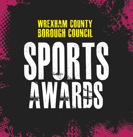 Wrexham Council Sports Awards 2018