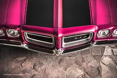 1971_Pontiac_LeMans