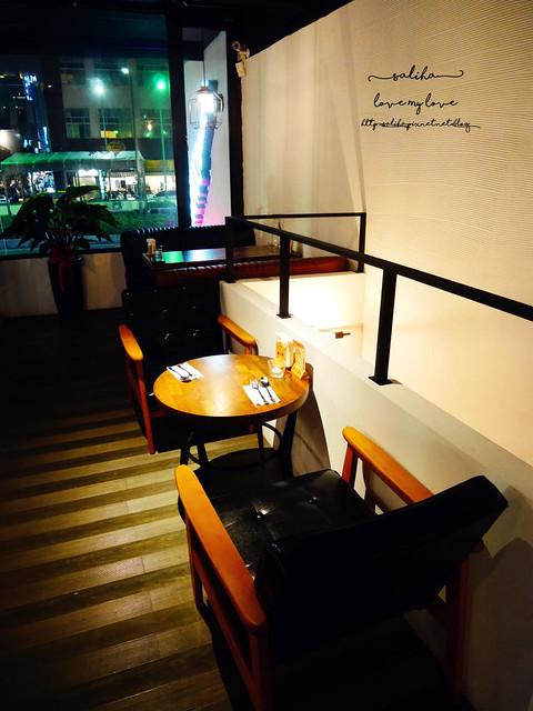 台北市民大道美食餐廳推薦布娜飛啤酒餐廳 (39)