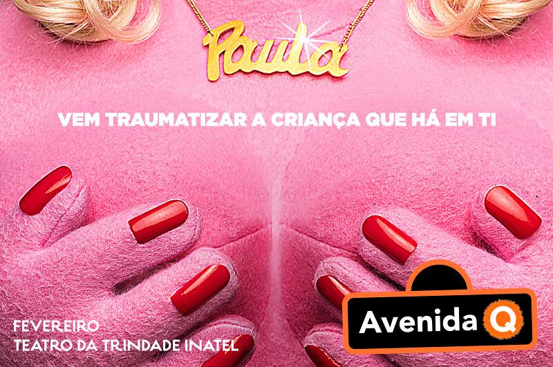 Img_Newletter_Avenida_Q