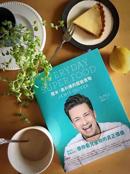 包養傑米一星期|Tzu-wei Chen