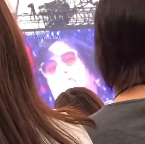 BIGBANG FAN Event Tokyo 2016-11-06 - Hajimari No Sayonara (28)