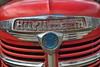 1958-1966 Hürlimamm D 90 SSP _ad