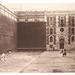 1893-1918 Fotografías históricas del Frontón Beti-Jai de Madrid