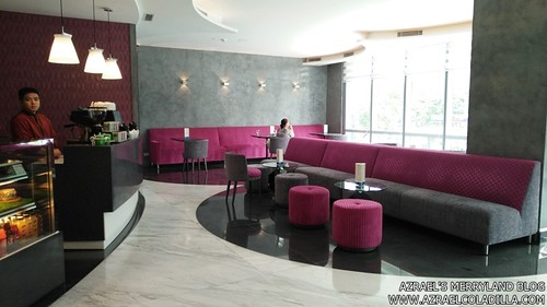 mercure manila ortigas hotel (37)
