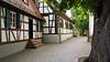 Kirchhof Rheinzabern