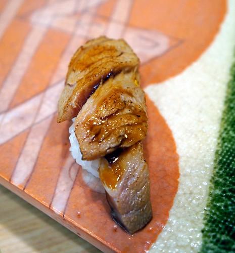 sushi hinata - best sushi sashimi japanese restaurant KL-022