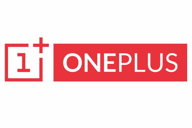 oneplus_logo-100250065-primary.idge
