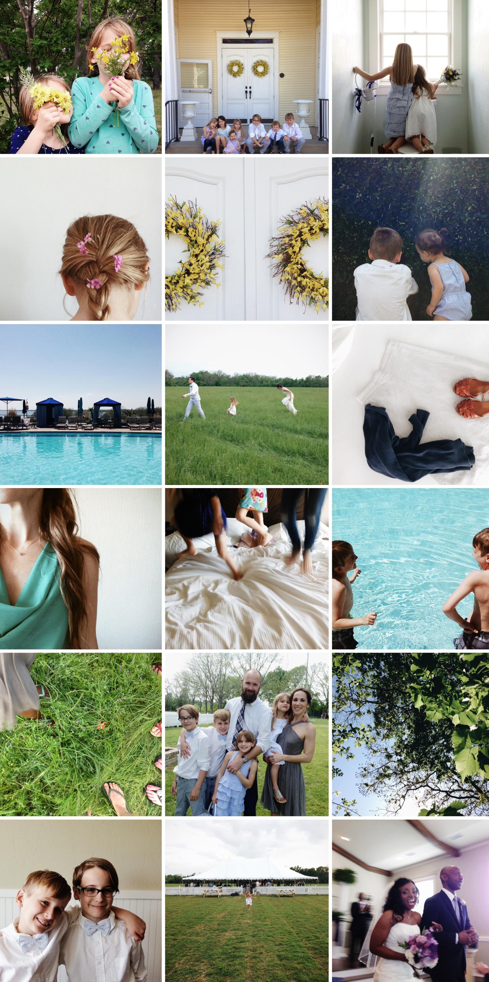 spring_weddings