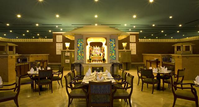 the-chandravanshi-pavilion-coffee-shop
