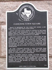 Photo of Black plaque number 13984