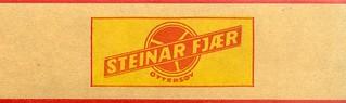 Steinar Fjær (1958)