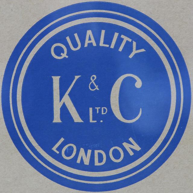 K & C Ltd