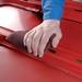 Saint-Gobain Abrasives neemt deel aan Automechanika te Frankfurt