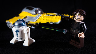 LEGO_Star_Wars_75038_06