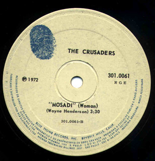 jazzcrusaders_single_mosadi