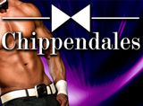 Online Chippendales Slots Review
