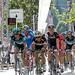 2014_06_07 arrivée Tour de Luxembourg