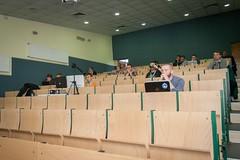 DrupalCamp Wrocław 2014