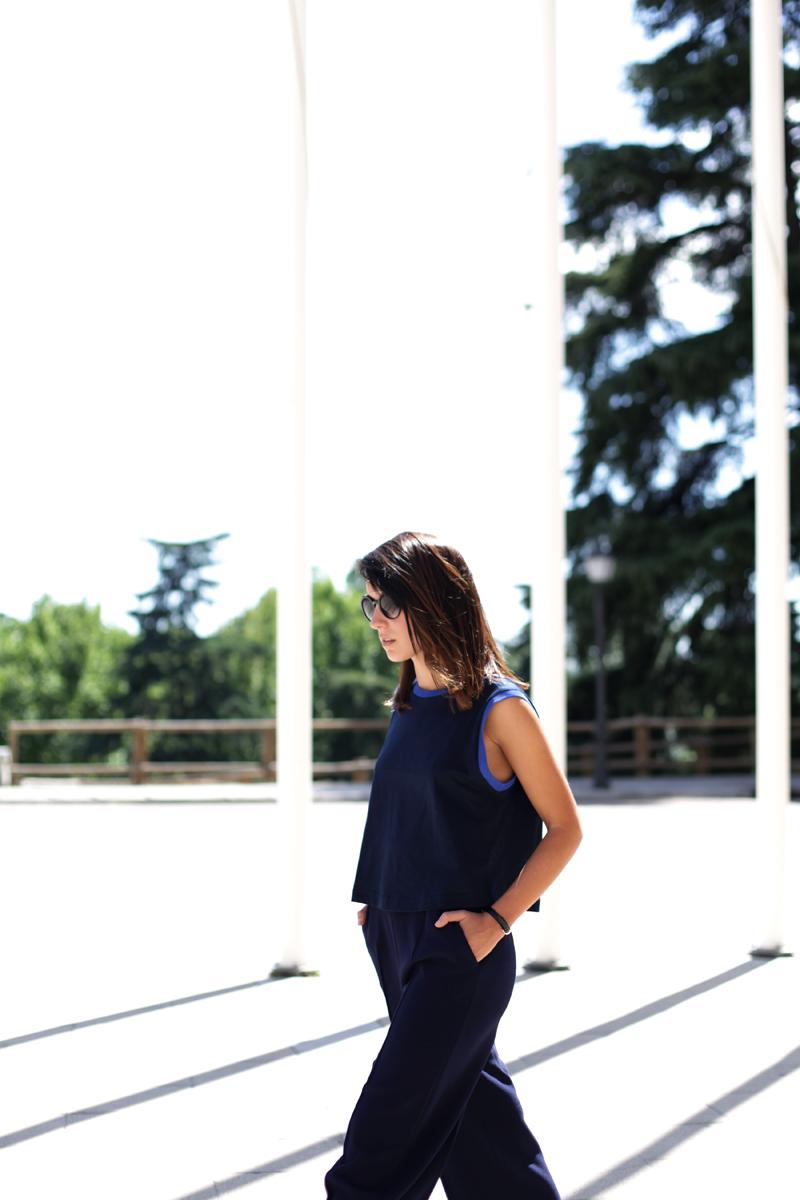 Blue-shirt-mango-004