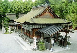 shrine132