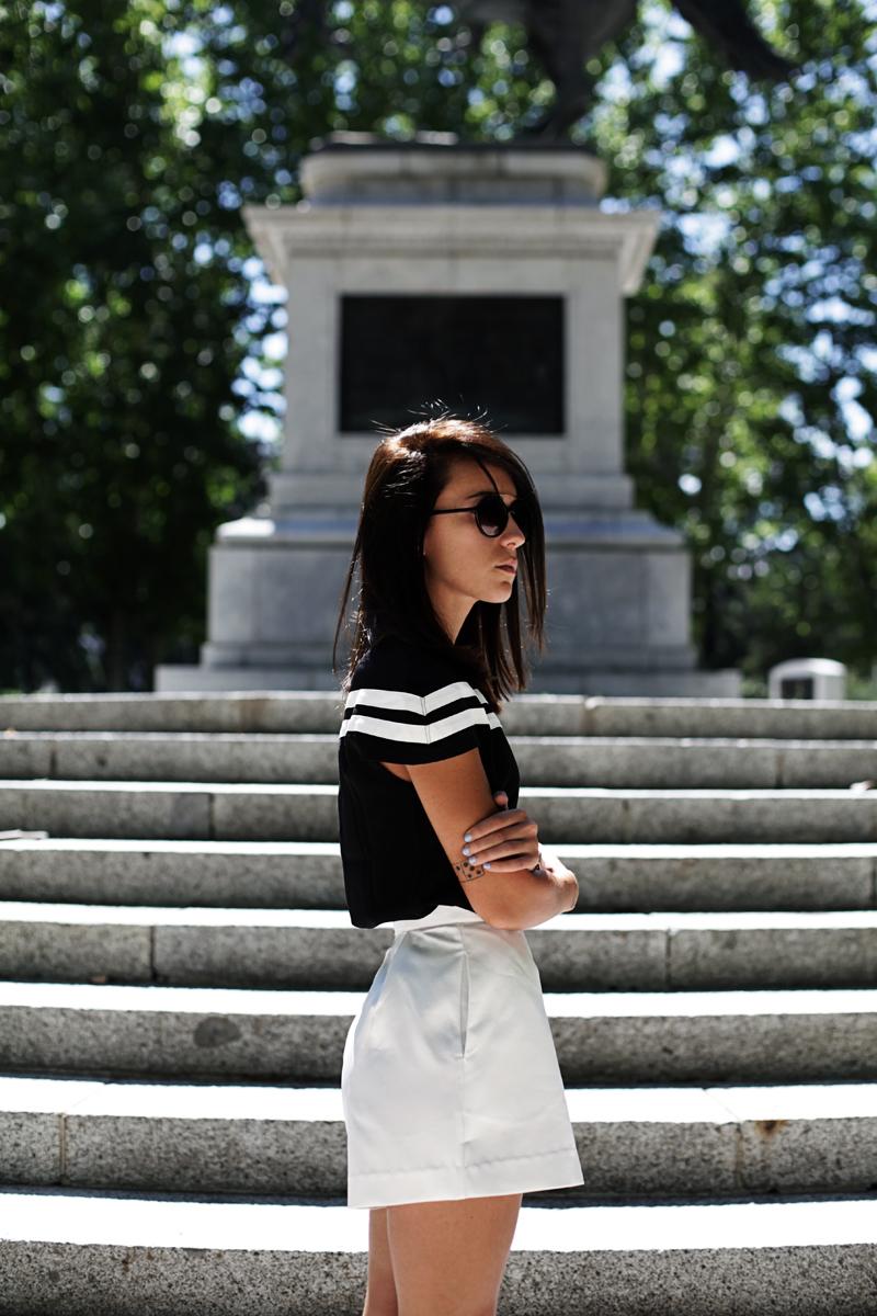 white-shorts-003