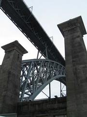 2014-1-portugal-034-porto-ponte dom luis I