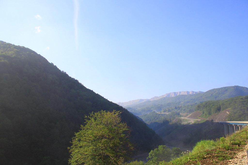 Bosnia071