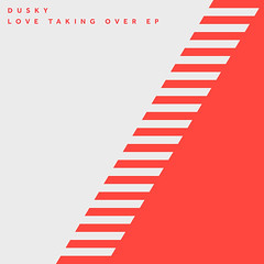 dusky_love taking over