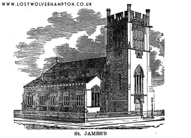 St-James-Church-