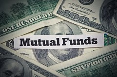 Mutual Funds - An Introduction and Brief History