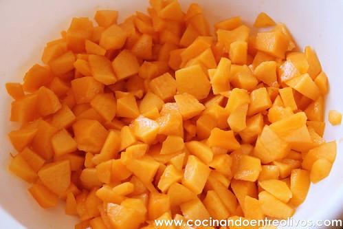 Ponche de melocoton www.cocinandoentreolivos (4)